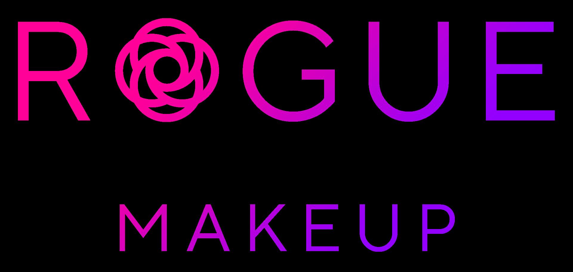 Rogue Makeup